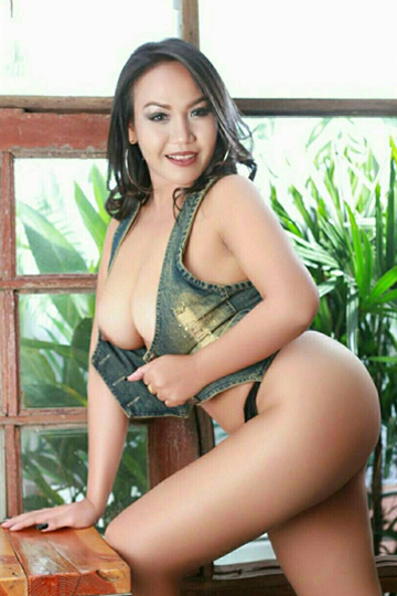 Phuket Escort Girls, Phuket Escorts