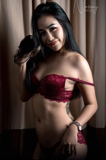 Phuket Escorts, Phuket Escort Girls